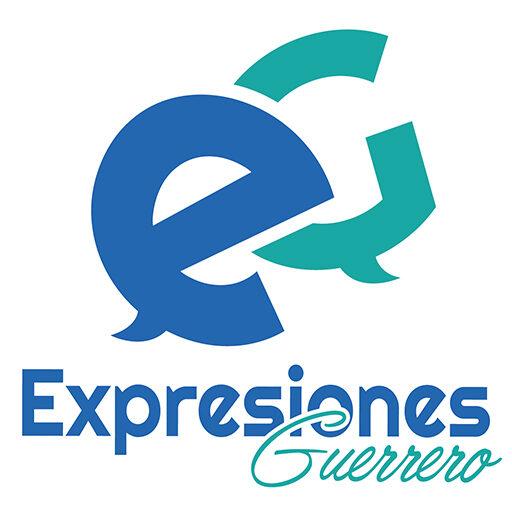 Expresiones Guerrero