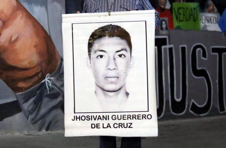 ¡CNDH vs CNDH! en Caso Ayotzinapa