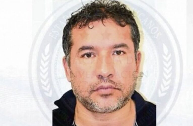 Muere de Covid líder de Guerreros Unidos