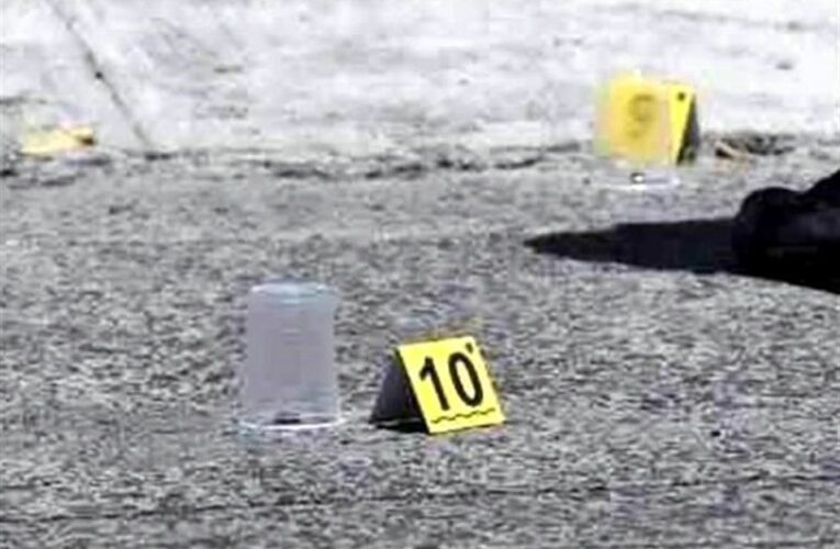 Registra Acapulco un domingo violento; seis muertos