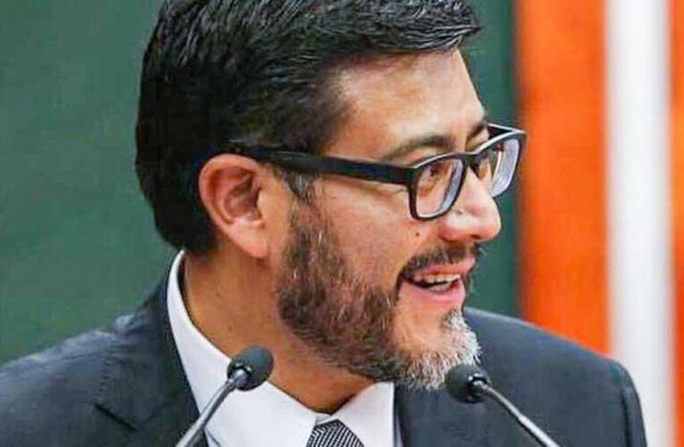 Elección de Guerrero sigue pendiente: TEPJF
